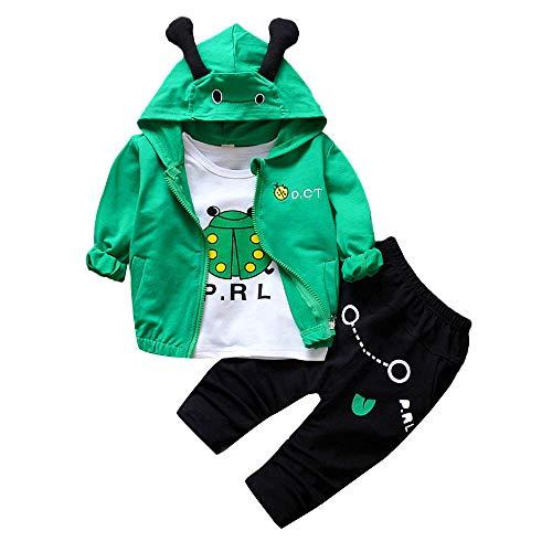 online store e94e4 8e9e1 Abbigliamento Neonata Invernale Chicco,autorizzazione ...