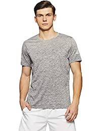 a4eadc9f Amazon.in: Adidas - T-Shirts & Polos / Men: Clothing & Accessories