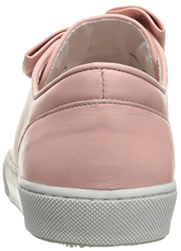 Boutique Moschino Damen 6003 8002 None Hausschuhe Pink (Pink)