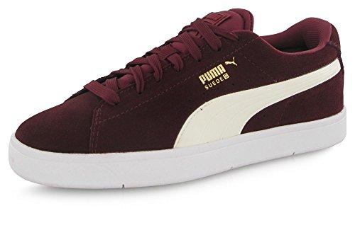Puma ,  Sneaker donna Violet