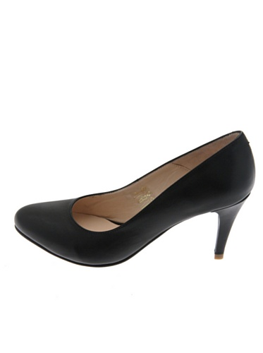 Pascal Morabito Zapatos Joyce Negro 40