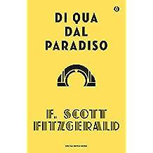 Di qua dal Paradiso (Oscar scrittori moderni Vol. 240)