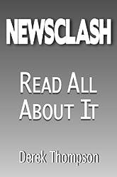 NEWSCLASH