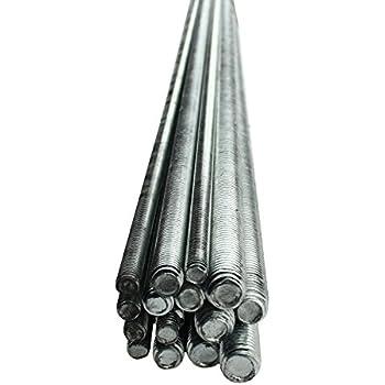 DIN 96 Pan-Head Semi-circulaires Holzschrauben laiton fente 2,5 mm 10 à 25 mm