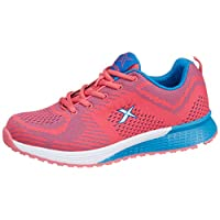 Kinetix FRASE W Kadın Spor Ayakkabılar