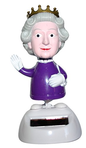 hrh-the-dancing-queen-solar-powered-dancing-the-royal-boogie-by-the-dancing-queen-figurine