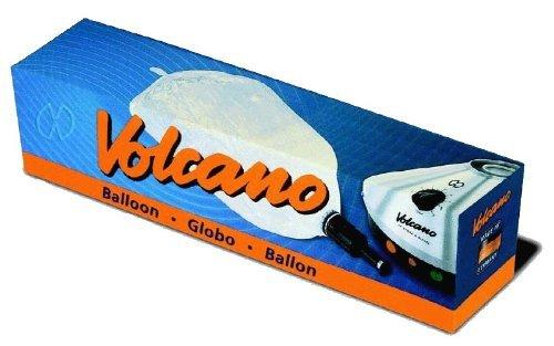 volcano-vaporizer-solid-valve-balloon-tube