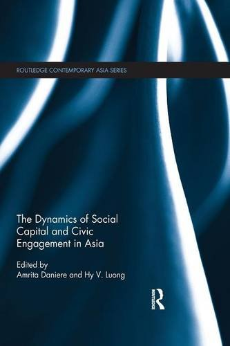 the-dynamics-of-social-capital-and-civic-engagement-in-asia