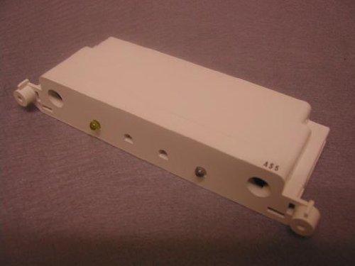 Staubsaugerbeutel Gefrierschrank Control PCB Modul