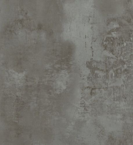 E-Plomb Metallic Click Vinyl Bodenbelag Fliesen–1Box, grau, 40950L x 1