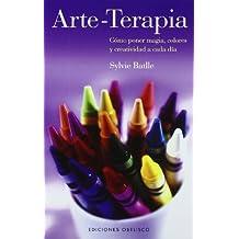 Arte-Terapia (SALUD Y VIDA NATURAL)