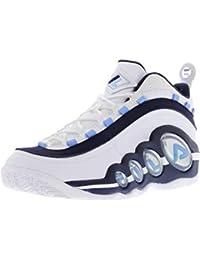 1c701e95c65f Amazon.fr   Fila - Baskets mode   Chaussures homme   Chaussures et Sacs