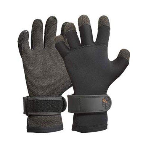 akona-35-mm-armortex-tip-gloves-akng138k-medium-by-akona