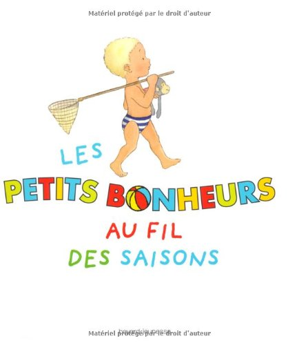 """<a href=""""/node/6109"""">Les petits bonheurs au fil des saisons</a>"""
