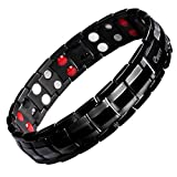 Magnetic Therapy Bracelets - Best Reviews Guide