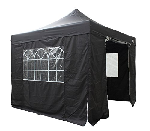 All Seasons Gazebos, 3x3m - Best Heavy Duty Gazebo