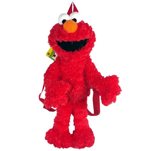 sac-a-dos-en-peluche-sesame-street-elmo-poupee-new-souple-poupee-jouets-gifts-ss1000-4