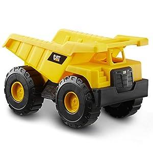Caterpillar 82035 Cat Rigs Excavator vehículo de construcción