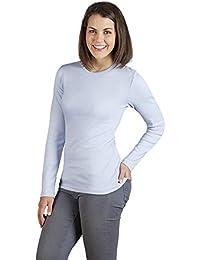 b7006926eaff Suchergebnis auf Amazon.de für  Promodoro - Damen  Bekleidung