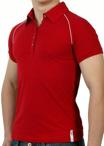 bambooty-polo-shirt-standard