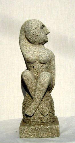 dekorative-skulptur-30-cm-goa-skulptur-aus-natur-sandstein-gartenfigur
