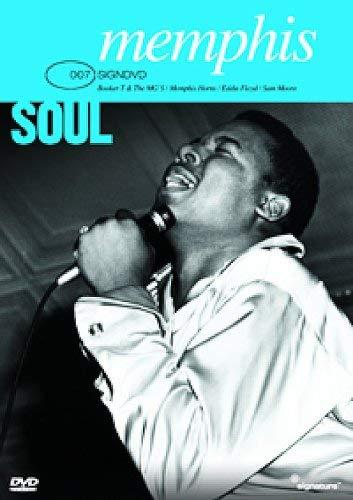Memphis Soul Preisvergleich