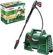 Bosch Lawn and Garden 06008A7E71 EasyAquatak 100 Long Lance - High Pressure Washer-315.0 mm*200.0 mm*400.0 mm