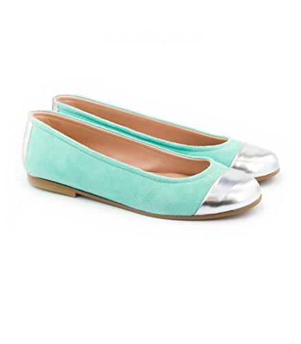 Boni Carla - Chaussures fille