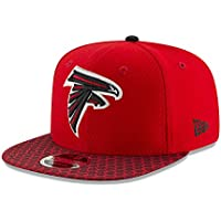 ac636f56 Amazon.co.uk: Atlanta Falcons - Hats & Caps / Clothing: Sports ...