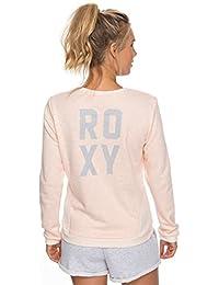 Roxy Ready to Start B - Sweatshirt for Women ERJFT03709