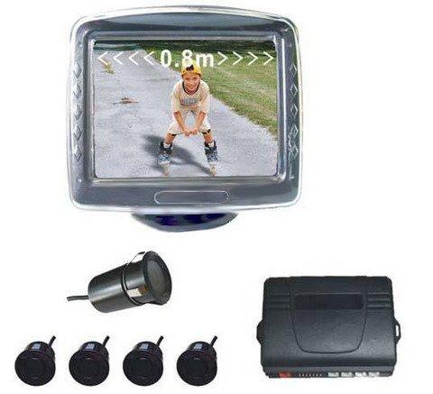 kit-retromarcia-monitor-35-e-sensori-di-parcheggio-con-telecamera-con-lcd-countdown-view-crs-9353