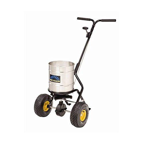 spyker-p20-9010-epandeur-a-pousser-capacite-22kg-cuve-en-acier-inoxydable