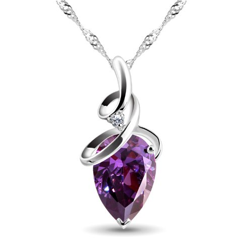 findout-rhodie-925-argent-sterling-de-diamants-collier-pendentif-amethyste-emotion-de-f256-avec-gara