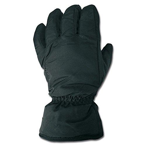 Blackhawk. Herren ecw2Winter Operationen Handschuhe, herren, schwarz, Large