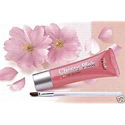 Instant Pink and Lip Nipple Cream (10g)