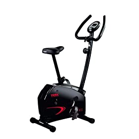 Cyclette York Fitness C101