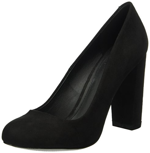 Another-Pair-of-Shoes-PalomaE2-Scarpe-con-Tacco-Donna-Nero-Black01-37-EU