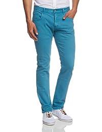 Emerica HSU Saratoga Jeans de skateboarding pour homme
