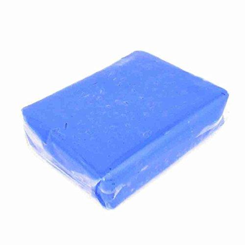 movemovingtm-van-turck-car-75cm-long-blue-clean-magic-clay-stains-remover