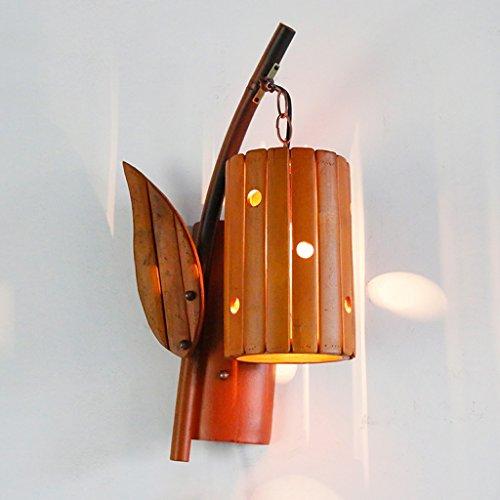 zxcv-lumire-de-bambou-art-cratif-restaurant-personnalis-caf-diffus-lampe-de-bambou-bambou-lumire-de-