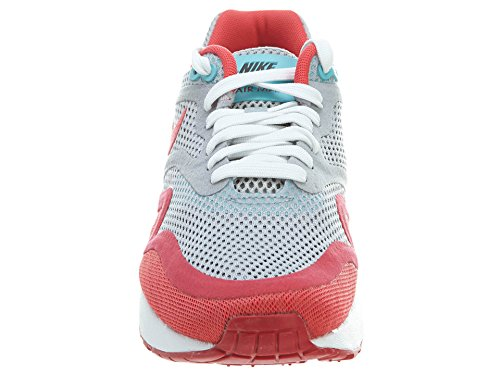 Nike Air Max 1 Breeze Sneakers pour femme Gray/Pink