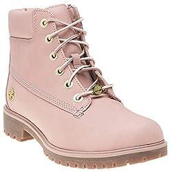 timberland slim premium 6 inch boots - 41tMdjCUjPL - Timberland Slim Premium 6 Inch Boots