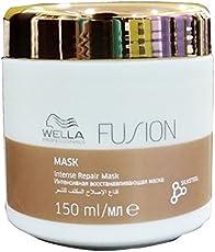 Wella Professionals Fusion Intense Repair Mask - 150ml