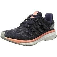 official photos d6612 c7640 adidas Energy Boost 3, Zapatillas de Running para Mujer