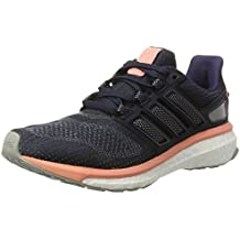 Amazon.it  scarpe running donna - adidas 98e4d54994e
