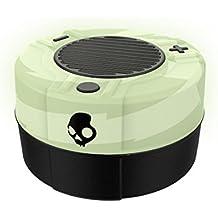Skullcandy Speckletacular nombresonido brsf Bluetooth Altavoz portátil inalámbrico