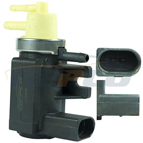 impresion-corriente-turbocompresor-valvula-agr-vag-audi-seat-skoda-vw-1j0906627-a-1-k0906627e