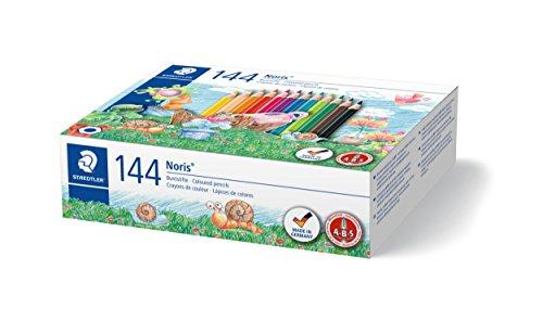 Staedtler 144 c144 matita colorata
