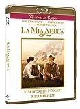 La Mia Africa  ( Blu Ray)