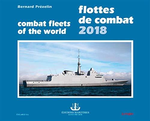 Flottes de combat